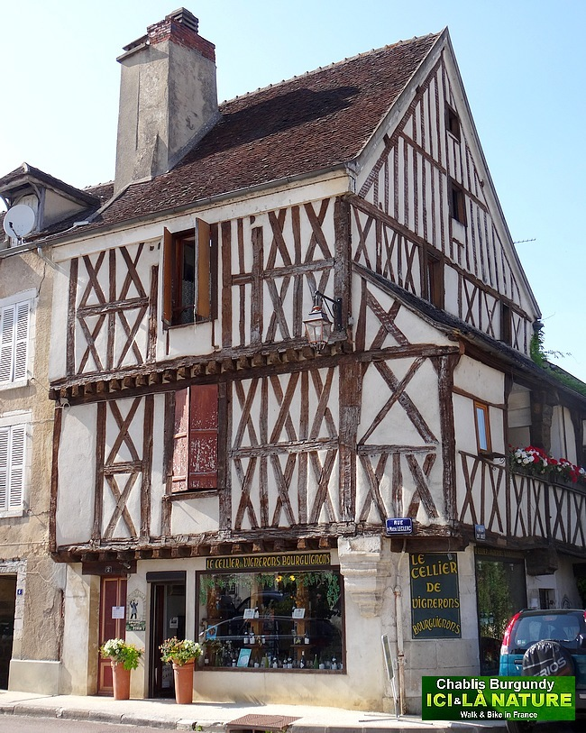 13-what to see in burgundy