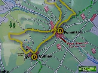 13-where is burgundy pommard
