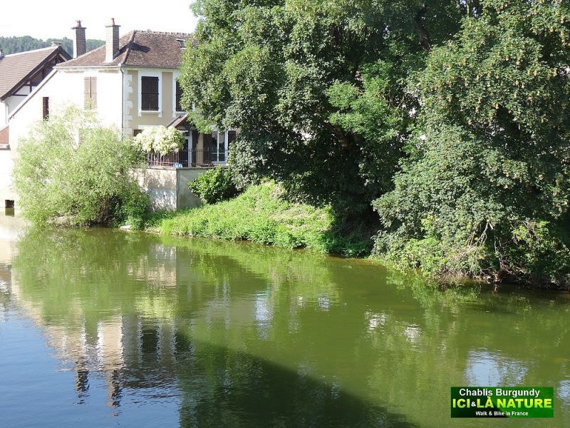 17-rivers in france