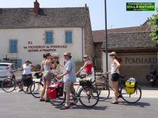 18-biking in bourgogne