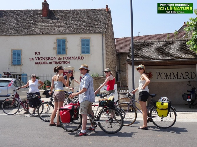 18-biking in bourgogne