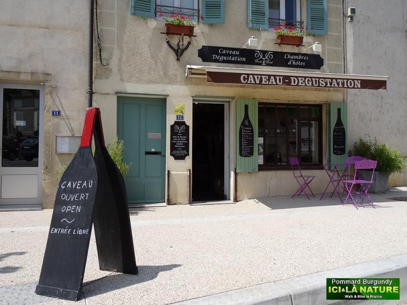 19-prix bourgogne pommard
