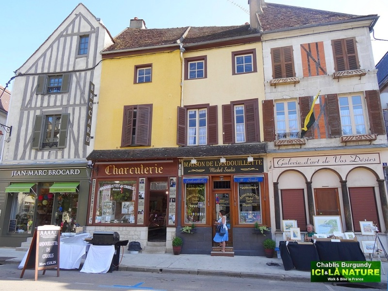 25-what to visit in burgundy