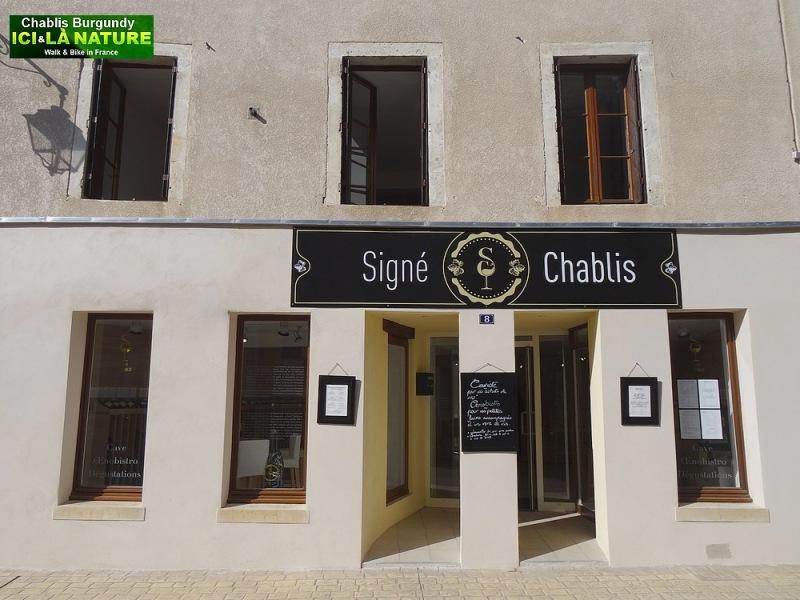 29-restaurant signé chablis france