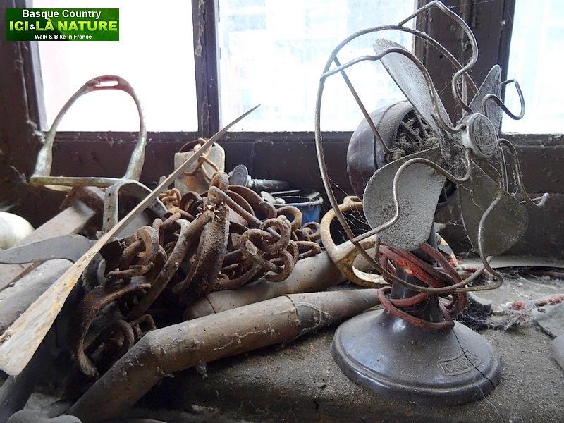 30-vieux ventilateur
