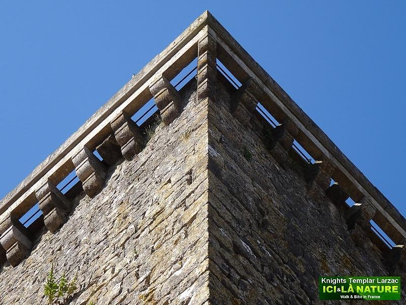 33-fortress knights templar