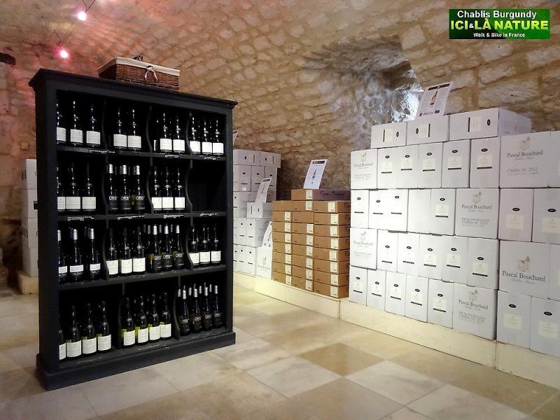 33-great wines grands crus burgundy