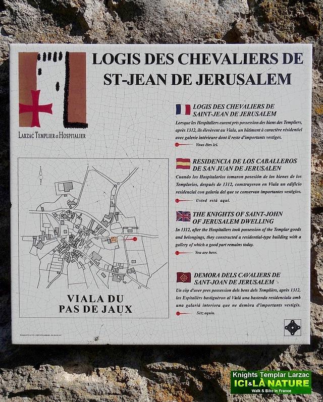 40-chevaliers st jean jerusalem