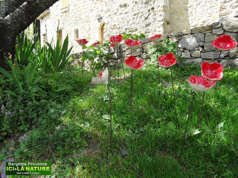 46-old village provence