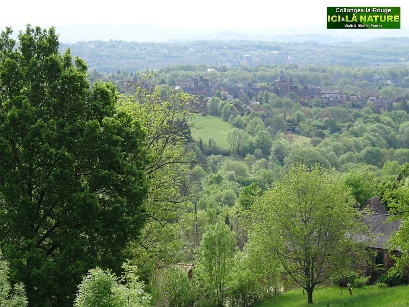 50-landscapes correze france