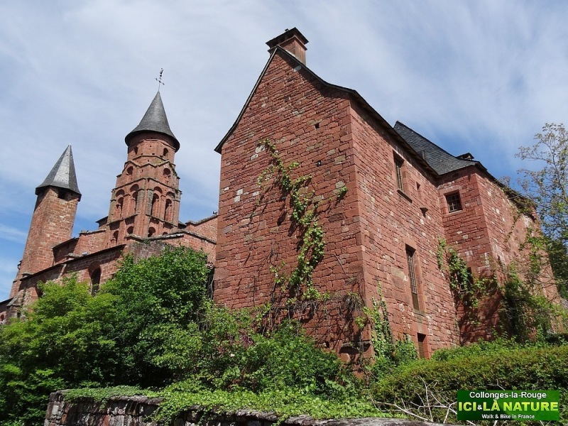 53-collonges la rouge