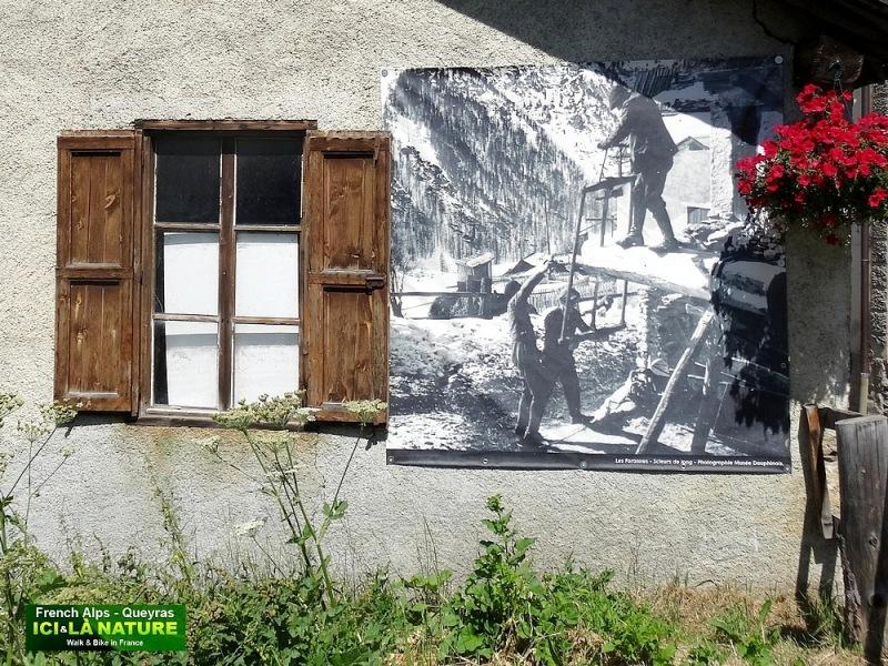 24-saint veran alpes