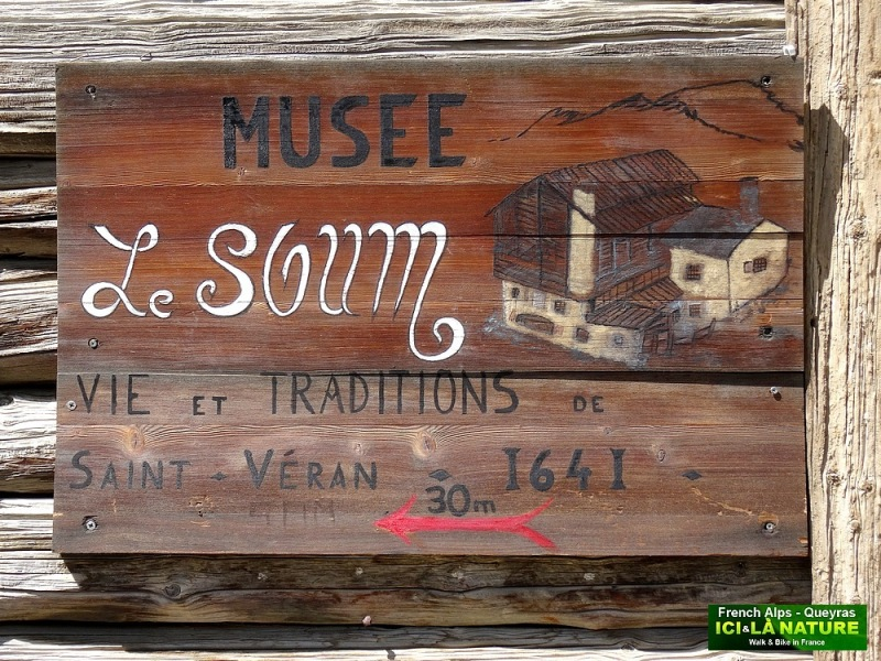 26-musee alpes
