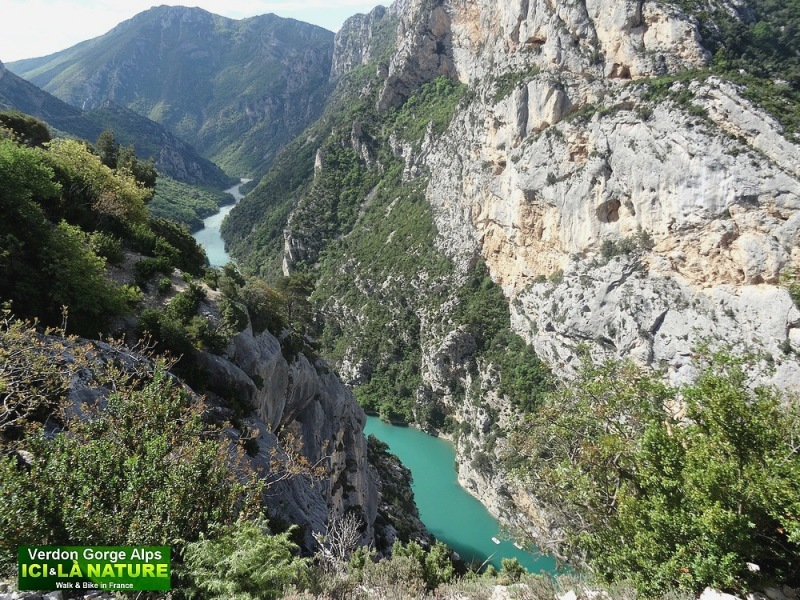 01-hiking holidays alps verdon