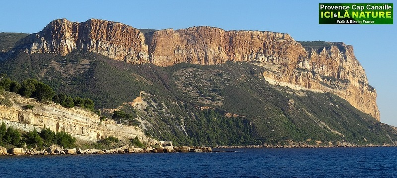 02-cap canaille cassis provence