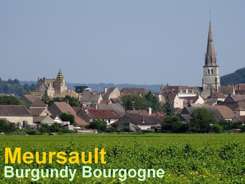 04-meursault village burgundy bourgogne