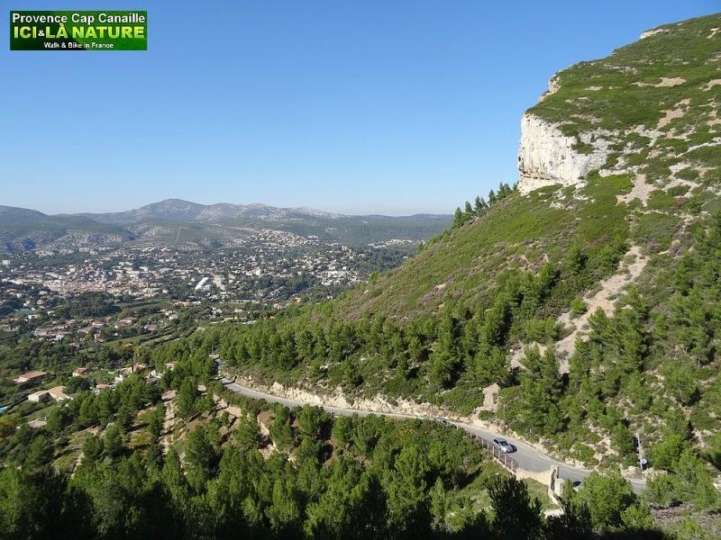 05-hiking trip provence mediterranee