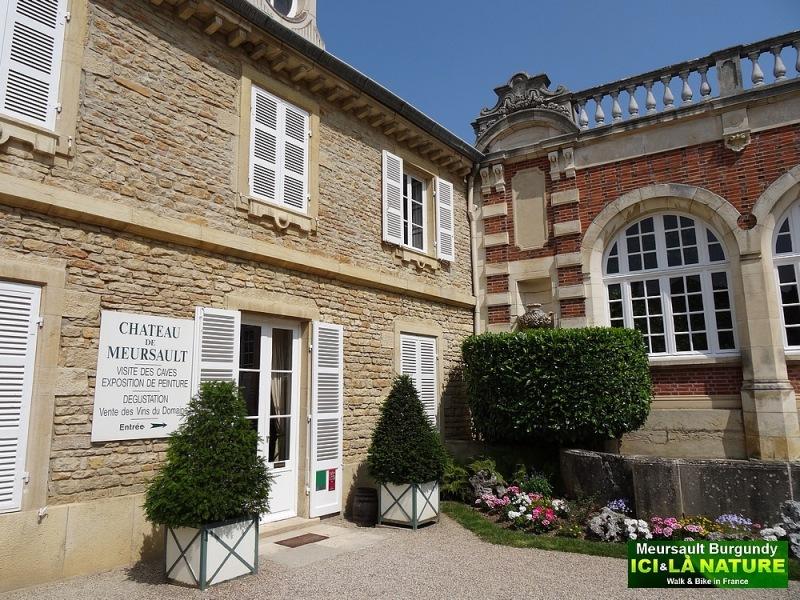 06-chateau de meursault bourgogne burgundy