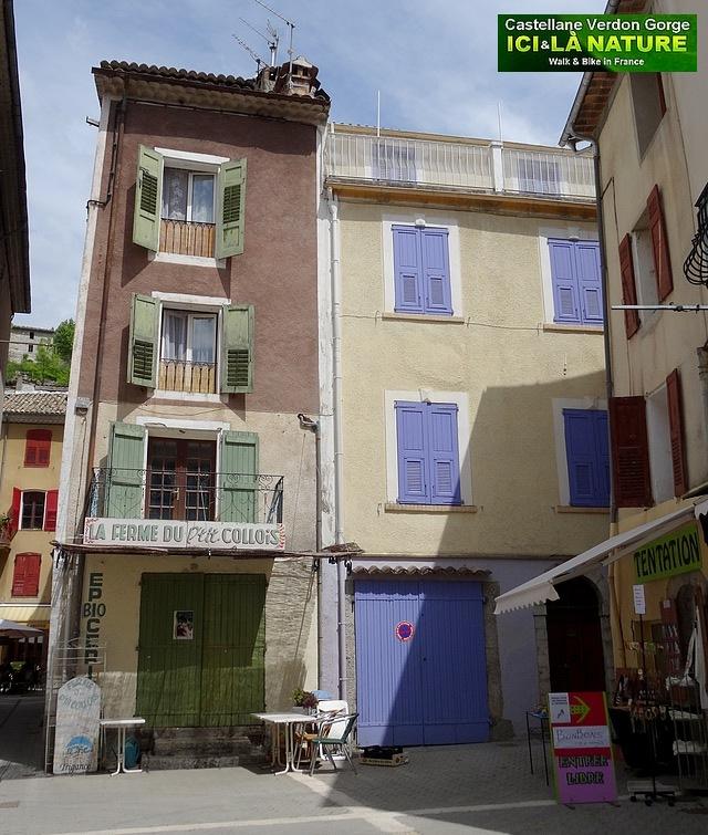 06-verdon gorge provence castellane