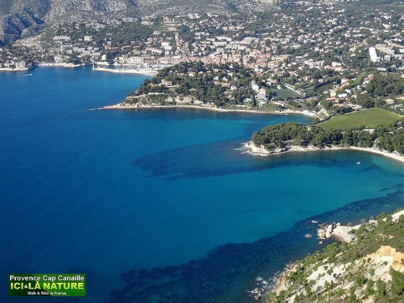 08-provence hiking france
