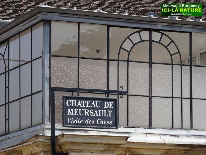 10-burgundy castle chateau vin wine