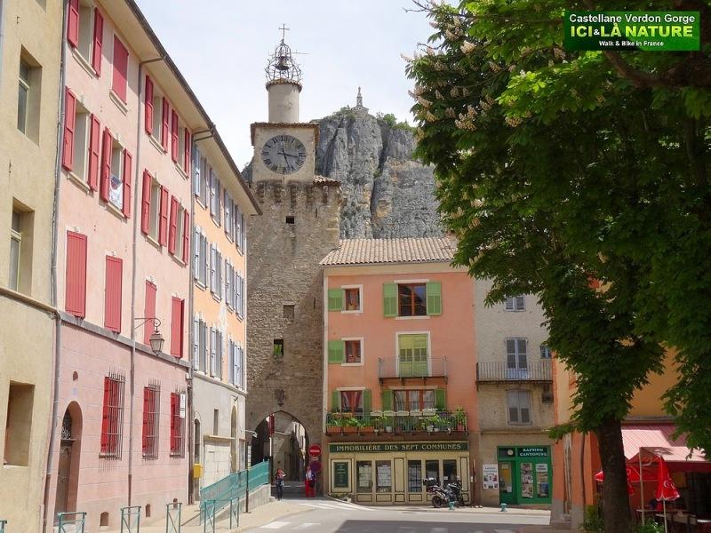 13-provence alps verdon castellane