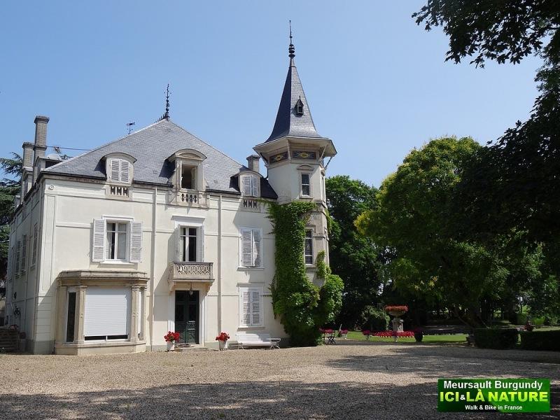 21-chateau bourgogne meursault