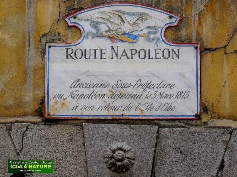 24-route napoleon road alpes provence