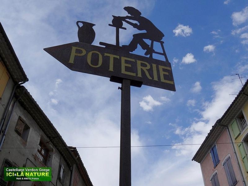 25-provence poterie castellane
