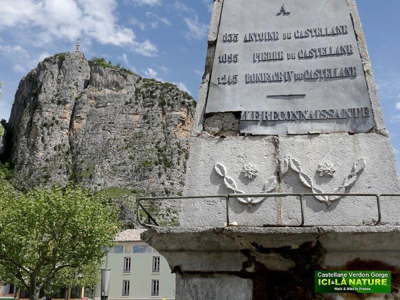 31-provence monuments castellane