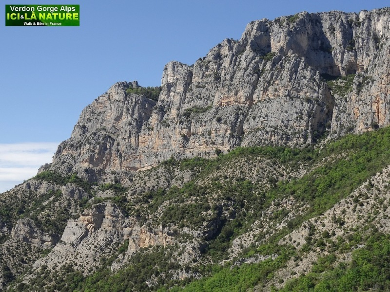 33-alps provence verdon