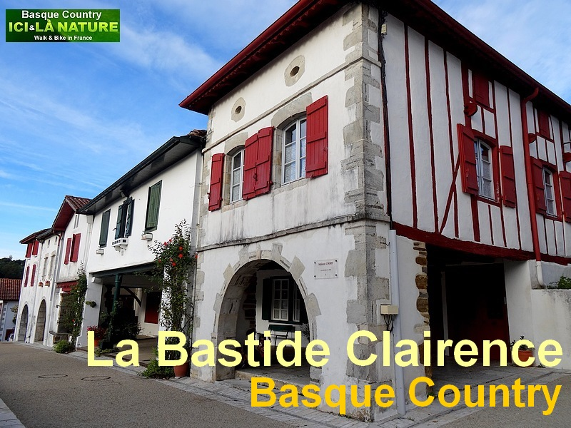33-la bastide clairence pays basque.jpgb
