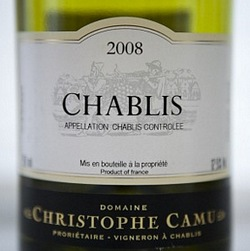 37-chablis grand cru