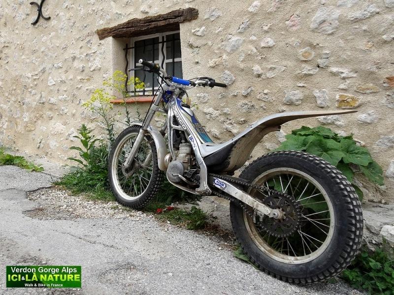 57-MOUNTAIN MOTO