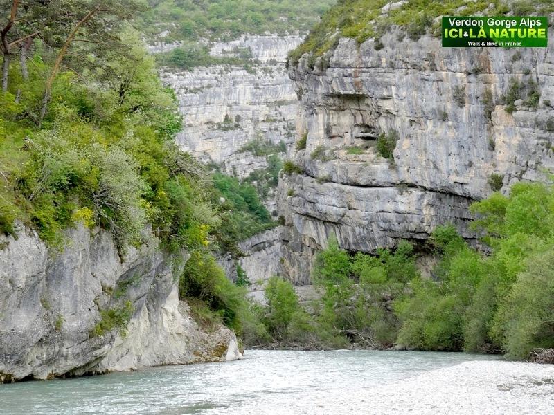 59-verdon river provence