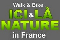 WALKING BIKING HOLIDAYS ALPS PROVENCE