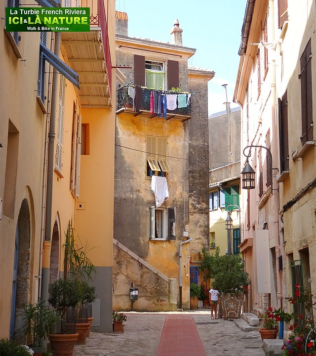 12-southeastern france image
