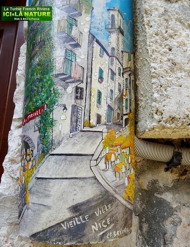 27-vieille ville old town nice cote azur