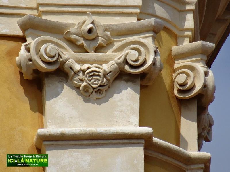 32-church provence riviera cote azur