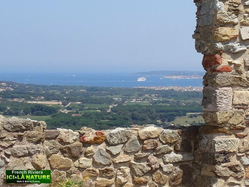 41-view saint-tropez gulf
