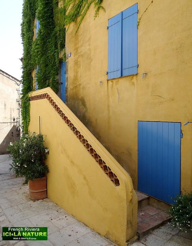 45-provence street