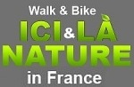 discover provence by bike
