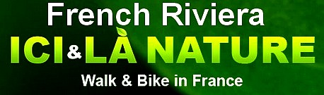 france holidays by bike