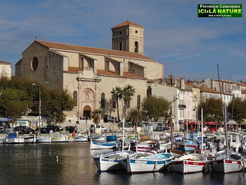 03-mediterranean sea provence