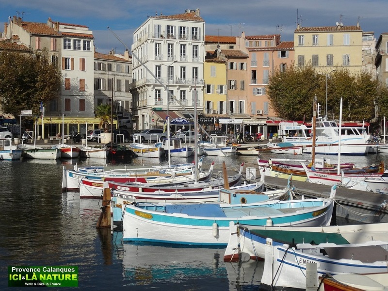 04-la ciotat port mediterranée
