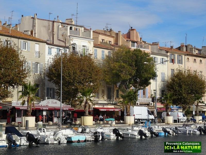 05-la ciotat calanques boats