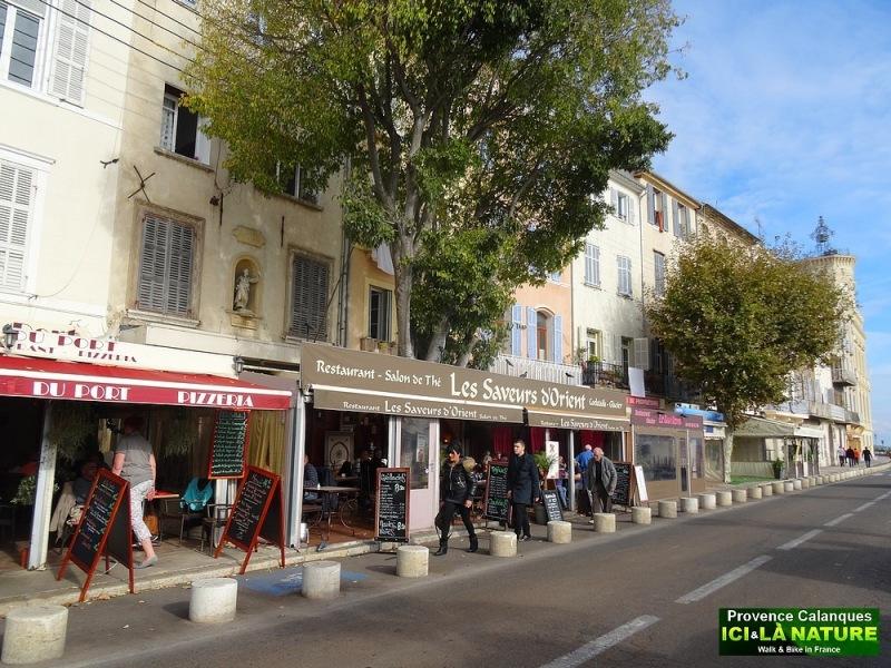 06-sea provence