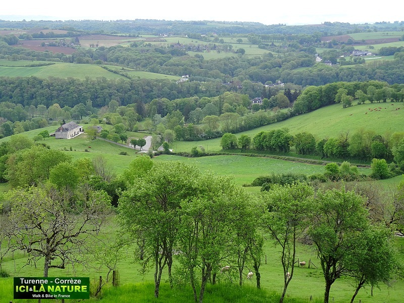09-landscape correze dordogne