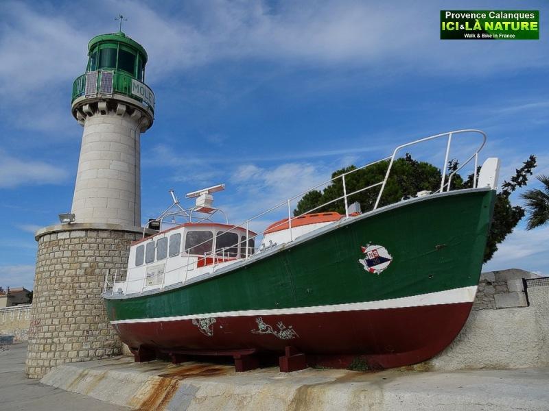 15-provence mediterranean sea