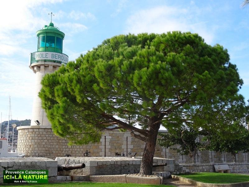 16-la ciotat provence coast